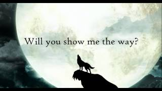 Owl City - Wolf Bite (Lyrics HD)