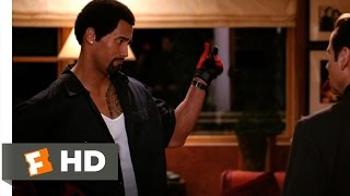 Be Cool (8/11) Movie CLIP - Bring It On Monologue (2005) HD