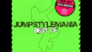 Jumpstylemania Best of - I don´t want to miss a thing
