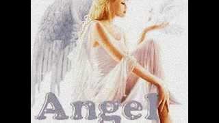 90*S + PAPA DEE - ANGEL / ORIGINAL VERSION - MP3 / DJ RIGA MC / BULGARIA.