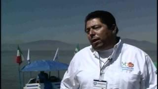 Seproe intensifica la promoción de los Juegos Panamericanos