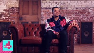 Raleigh Ritchie - Get To Know with 4Music