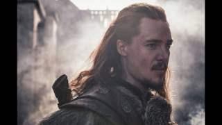 The Last Kingdom Soundtrack -Lívstræðrir- HQ