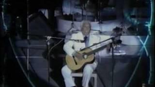 2º  Prêmio da Música Brasileira (1989) - Ano Dorival Caymmi - Melhores Momentos