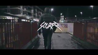 JDZmedia - Scorpz - Views [Music Video]