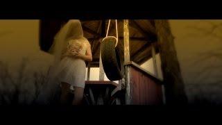 Hoodini - Нова Булка (Official Music Video)