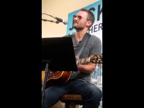 eric-church-lost-in-neverland-new-song-6-14-15-taylor-hendrix