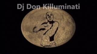 Tupac - Die Young Remix Ft Kesha (Dj Don Killuminati)