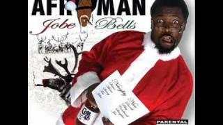 01. Afroman - Deck My Balls