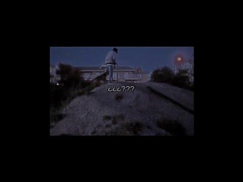 Reset de Rels B Letra y Video