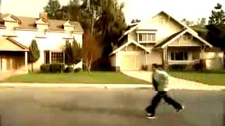 The Offspring - Why Dont You Get A Job[Official Video]