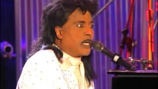 TUTTI FRUTTI - Little Richard, 4,02