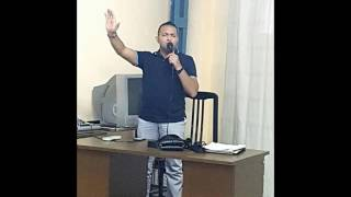 Християнски Песни 2016 Бр Марин Одел Ман Аракляс