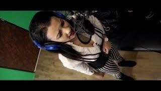 Gipsy Erika - Odi caj