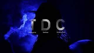 TDC-Whole Lotta Official Video (MoneOnDaBeat)