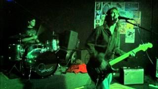 Where To Land - Izzy Miller & Smokin' Joey Gambrell