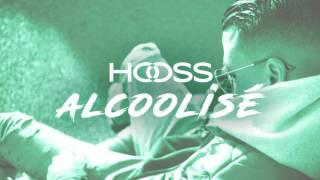 Hooss - Alcoolisé