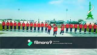 New Tarana 2019 14 August Mera Ghar Ha Pakistan By Mufti Saeed Arshad Al Husaini