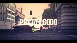 Grand Theft Auto San Andreas - PRETTY GOOD