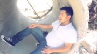 Te Extraño- El Potro Aquino ft Mr. Montes