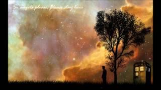 Julia Brennan - Inner demons (Lyrics) D O C T O R   W H O