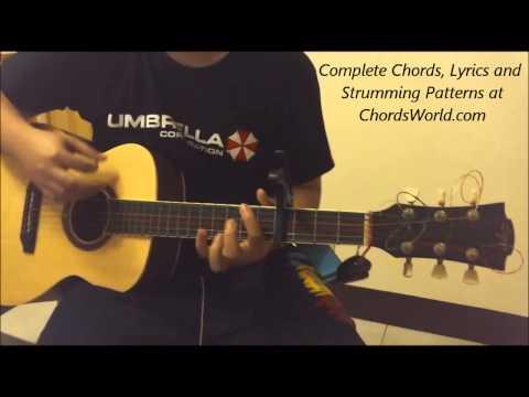 The Weeknd Shameless Chords Chords Chordify