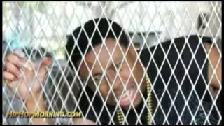 Dj Khaled Snitchin to the Feds (Parody)  ft. Chris Brown Rick Ross Nicki Minaj  Lil Wayne