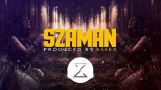 "ESSEX - ""Szaman"" | Tribal | Trap | Beat | Instrumental"