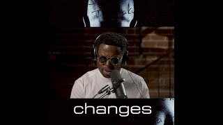 2Pac - Changes (TROY NōKA Cover)