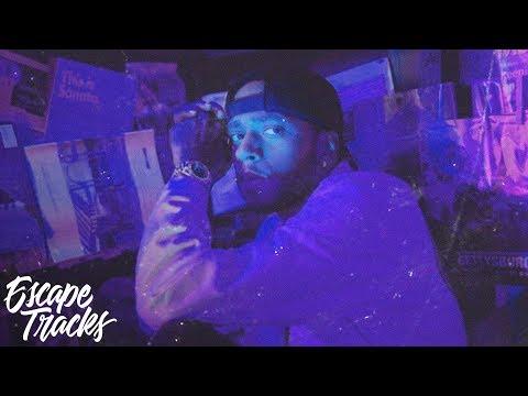 East Atlanta Love Letter Feat Future de 6lack Letra y Video