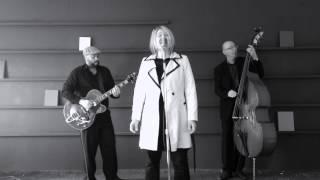Moondance Van Morrison [The Larks] - 100% Live