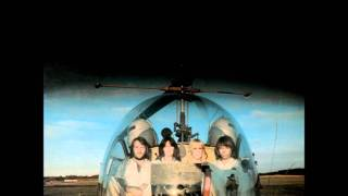 Tiger - ABBA [1080p HD]