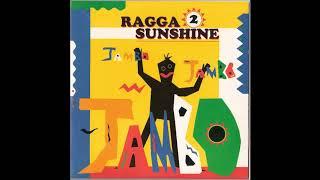 Reggae 2 Sunshine-Jambo Jambo Jambo
