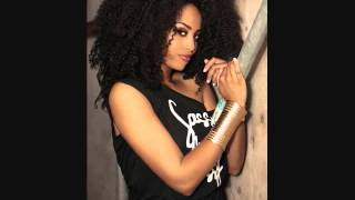 Rochelle Jordan - Feel the Same Way Two Pitch Up - Normal Pitch Up