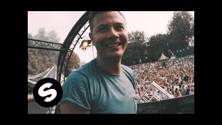 DJ MAG Top 100 | Vote for Sam Feldt