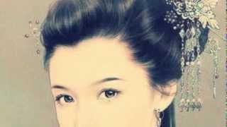 佳人曲 - jia ren qu (song for a beauty)