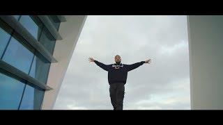 Drake - Gods Plan (GARABATTO Remix) (Music Video)