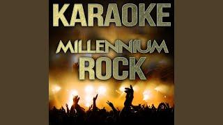 Dearest (In the Style of the Black Keys) (Karaoke Version)