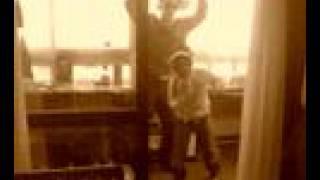 PAP - Hip Hop