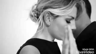 Emma - Argento Adesso (Trailer Video)