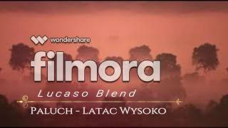 Paluch - Latać Wysoko (Lucaso Blend)