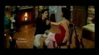 Hindi Song -  Kabbhi Yadoo Mai Aao -