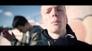 SD - I look around (Official Music Video) Prod. Lowlandsgorillabeatz.