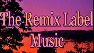 The Remix Label Optimist Bells Ringtone Logo 2015