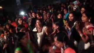 Siv charcha chhotakharika bad 25/12/2016