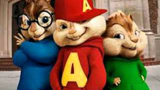 Alvin y las ardillas si te vienen a contar