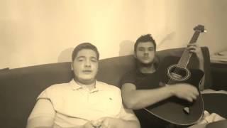 Rasta - Kavali (cover) Jovan i Stefan