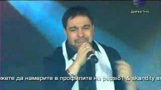 Florin Salam Boni & Mr Juve Te iubesc mami Poveche ot lubov