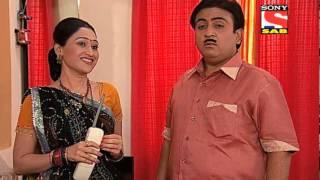 Taarak Mehta Ka Ooltah Chashmah - Episode 650 width=