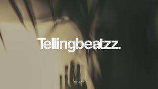 "Jhene Aiko Type Beat - ""Letting Go"" | Prod. By Tellingbeatzz"